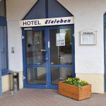 Hotel Pictures: Hotel Elxleben, Erfurt