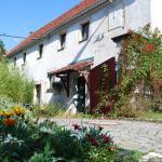 Hotel Pictures: Grüne Idylle im Dresdener Süden, Bannewitz