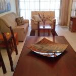 Hotel Pictures: Icod Apartments, Icod de los Vinos