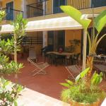 Casa Ortensia, Marina di Ragusa