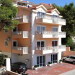 Villa Queen, Trogir