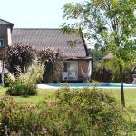 Fotos del hotel: Complejo Augusta Cabañas y Suites, Mina Clavero