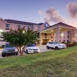 Regency Inn & Suites Biloxi,  Biloxi