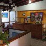 Hotel Pictures: Hotel y Restaurante Los Cambulos, Manizales