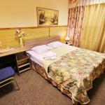 Hotel Nataly on Srednemoskovskaya 7,  Voronezh