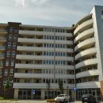 Apartament New Versal,  Olsztyn