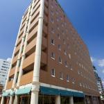 Dukes Hotel Nakasu,  Fukuoka