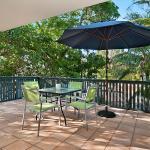 Hotellbilder: Apartment Little Hill, Mooloolaba
