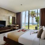 Pandawa Beach Villas & Spa, Sanur