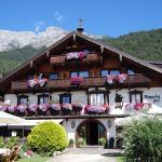Hotelfoto's: Hotel Garni Michaelerhof, Gnadenwald