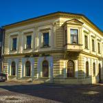 Hotel Pictures: Hotel Zlatá Stoupa, Kutná Hora