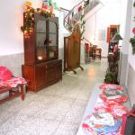 South Gate Guesthouse, Hengchun Old Town