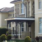 Hotel Pictures: Wighthill Hotel, Sandown