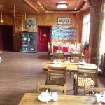 Long Sheng Long Ji Xing Yao Inn, Longsheng