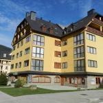 Hotel Pictures: Apartament Triples, Vielha