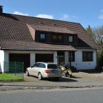 Hotel Pictures: Ferienwohnungen Glockenberg, Altenau