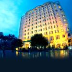 Starcity Halong Bay Hotel,  Ha Long