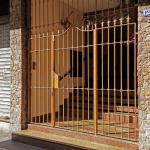 Economic studio C045, Rio de Janeiro