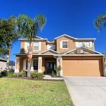 49960 by Executive Villas Florida, Davenport