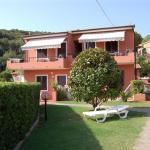 Residence Villa Franca,  Capoliveri