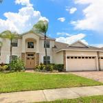 49925 by Executive Villas Florida, Davenport