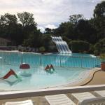 Hotel Pictures: Locations Vacances Les Pierres Couchées, Saint-Brevin-les-Pins