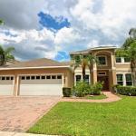 49929 by Executive Villas Florida, Davenport