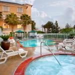 Ayres Hotel Anaheim, Anaheim