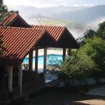 Hotel Pictures: Pousada Lambari Montanha Hotel, Lambari