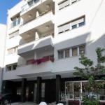 Apartment 32, Belgrade