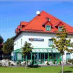 Hotel Pictures: Hotel Landsberg, Landsberg