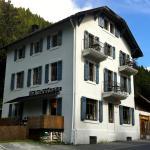 Gite le Belvedere,  Chamonix-Mont-Blanc