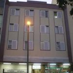 Hotel São Bento,  Belo Horizonte