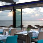 Filyos Beach Resort,  Filyos