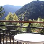 Andorra, Arinsal