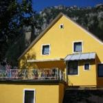 Fotos del hotel: Appartement Präbichl, Vordernberg