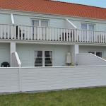 Hotel Pictures: Apartment Flagbakkevej II, Skagen