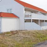 Apartment Flagbakkevej VII, Skagen