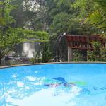 Watermill Resort,  Pak Chong