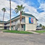 Motel 6 Yuma East, Yuma