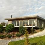 Holiday home LXIX H- 132,  Venemose