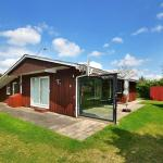 Hotel Pictures: Holiday home Allikevej G- 187, Blokhus