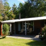 Holiday home Alrunevej A- 189,  Gedser