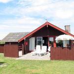 Hotel Pictures: Holiday home Eskildsens F- 202, Nørre Lyngvig