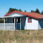 Hotel Pictures: Holiday home Annesvej A- 213, Nordost