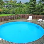 Hotel Pictures: Holiday home Apollovej H- 220, Ørby