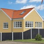 Holiday home Hans H- 1548, Skagen