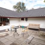 Hotel Pictures: Holiday home Bakkevej G- 323, Vedelshave