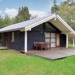 Holiday home Gudmindrup H- 1476,  Lumsås
