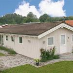 Hotel Pictures: Holiday home Binderup F- 386, Sønder Bjert